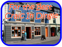 craic-in-dingle